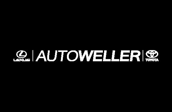 Logo_weiss_01