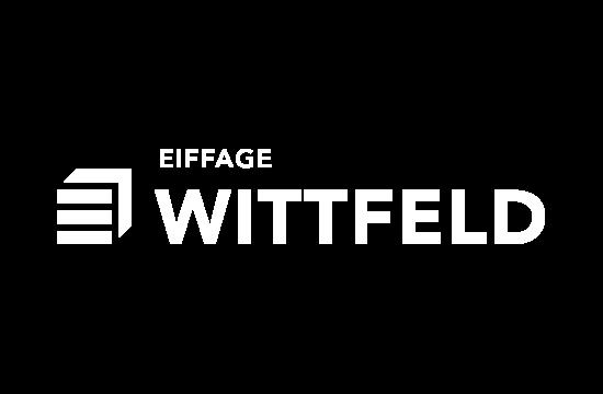 Logo_weiss_04