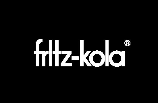 Logo_weiss_05