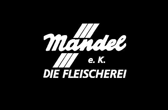 Logo_weiss_06